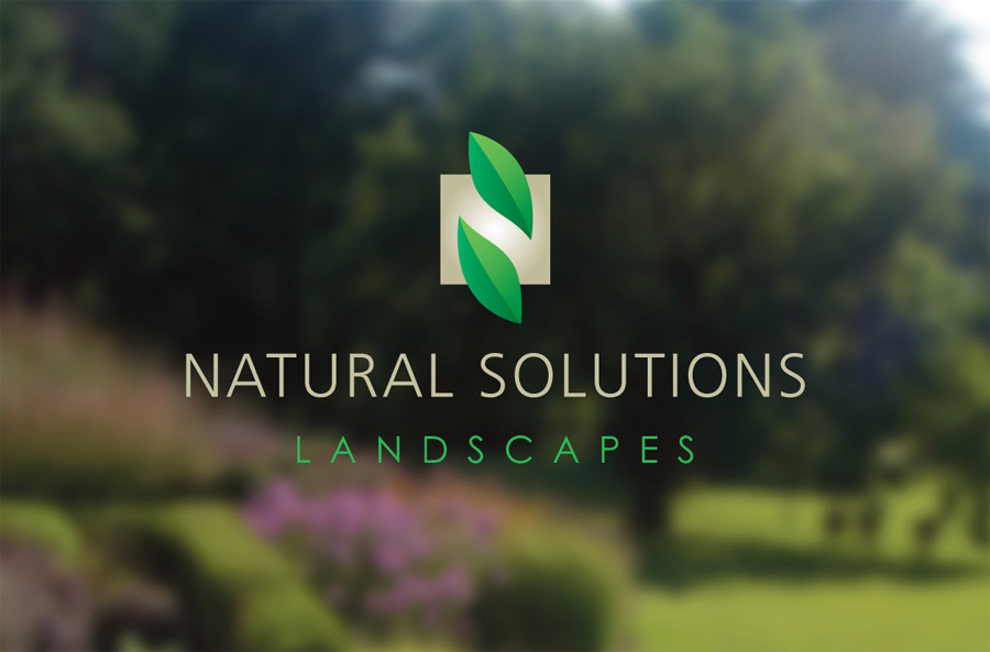Natural Solutions Identity Kessell Design