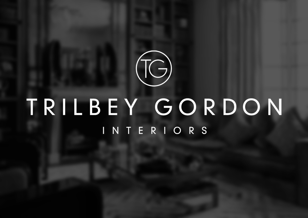 Trilbey Gordon Interiors Kessell Design